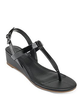 Splendid - Women's Avalon Thong Sandals