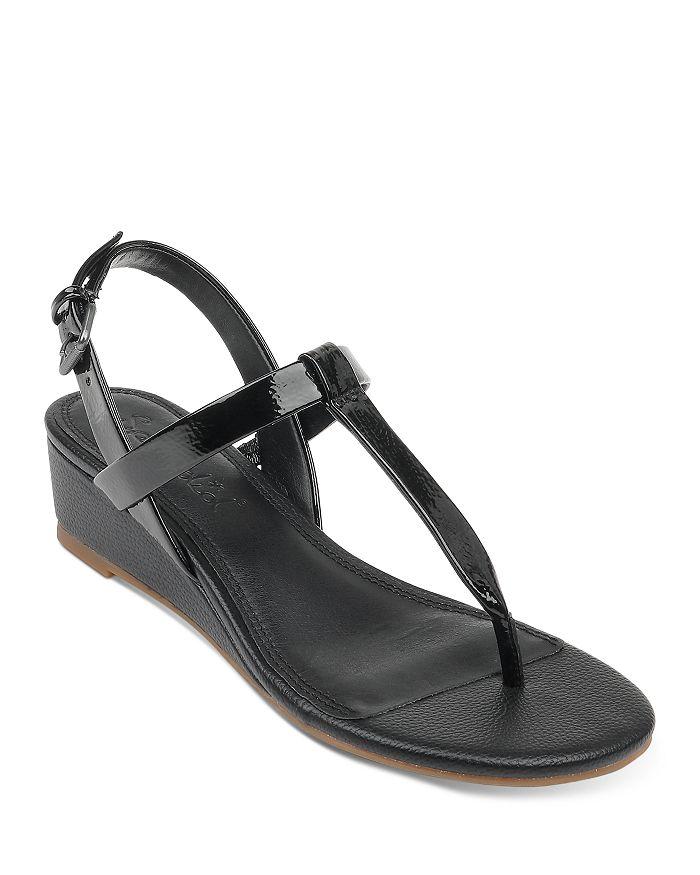 Splendid - Women's Avalon Thong Sandals
