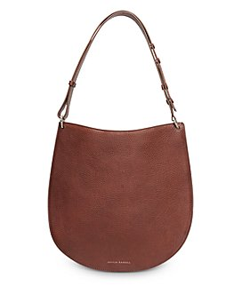 Loeffler Randall - Caroline Leather Tote