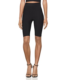 BCBGMAXAZRIA - Bike Shorts