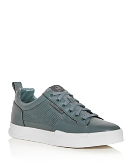 G-STAR RAW - Men's Rackam Core Low-Top Sneakers