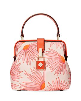 kate spade new york - Remedy Small Falling Flower Crossbody Bag