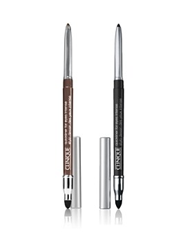 Clinique - Gift with any Clinique mascara purchase!