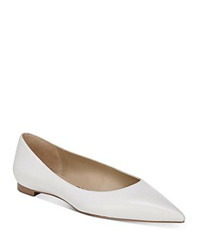 Sam Edelman - Women's Stacey Pointed Slip On Flats