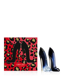Carolina Herrera - Good Girl & Good Girl Légère Gift Set ($138 value)