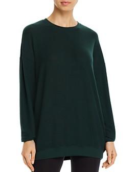 Alo Yoga - Soho Sweatshirt