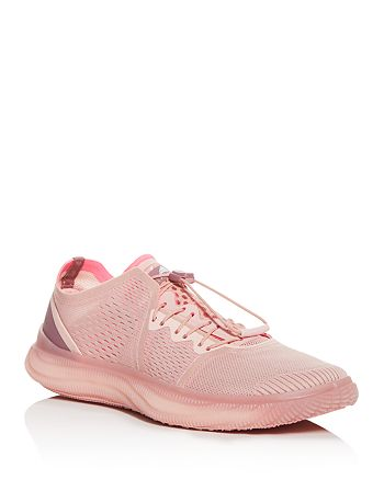 adidas by Stella McCartney - Women's Pureboost Trainer S Low-Top Sneakers