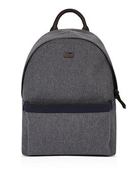 Ted Baker - Setgo Textured Backpack