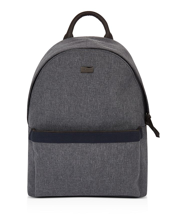 Ted Baker - Setgo Textured Backpack