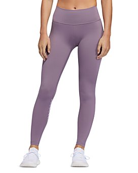 Adidas - 2.0 Torch Long Tights