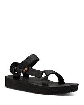 Teva - Women's Midform Universal Sandals