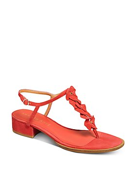 Jack Rogers - Women's Bella Strappy Sandals