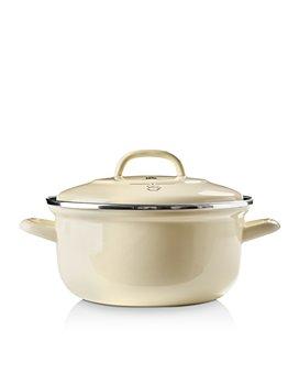 BK Cookware - 2.5-Qt. Dutch Oven