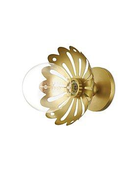 Mitzi - Alyssa Lighting Collection