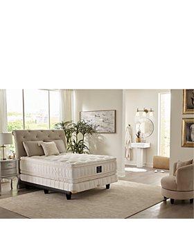 Shifman - Grandeur Luxe Mattress Collection - 100% Exclusive