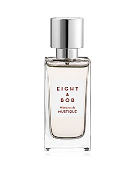 Eight and Bob - Mémoires de Mustique Eau de Toilette 1 oz.