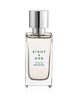 Eight and Bob - Champs de Provence Eau de Parfum 1 oz.