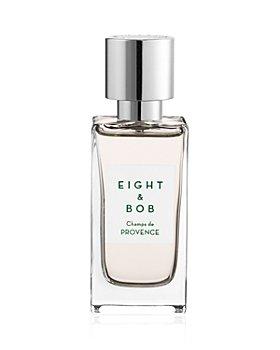 Eight and Bob - Champs de Provence Eau de Parfum 1 oz.