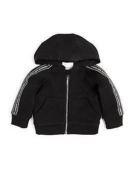 Burberry - Boys' Corwyn Logo Hooded Sweatshirt - Baby