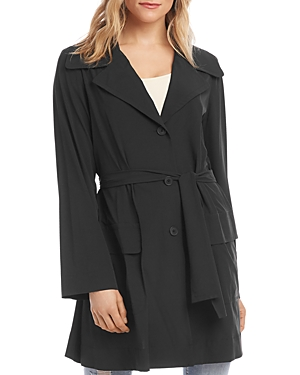 Karen Kane Packable Travel Jacket