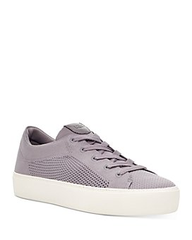 UGG® - Women's Zilo Knit Sneakers