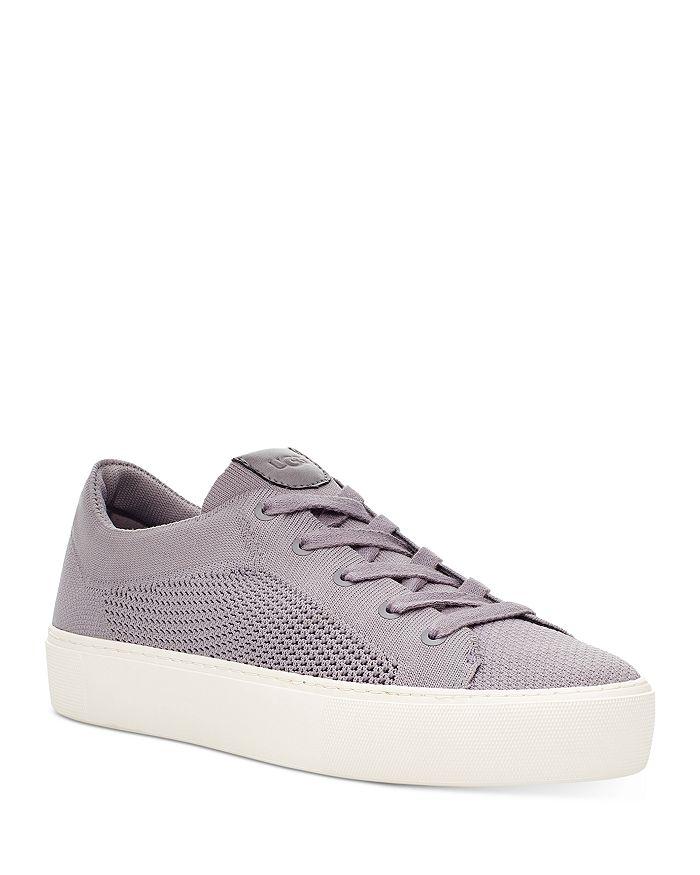 UGG® - Women's Zilo Knit Sneakers