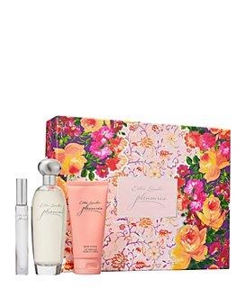 Estée Lauder - Pleasures Simple Moments Gift Set ($142 value)
