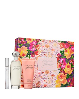 Estée Lauder - Pleasures Simple Moments Gift Set ($142 value)