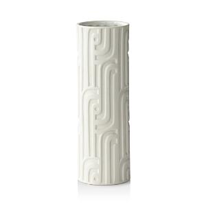 Global Views Small Lang Vase