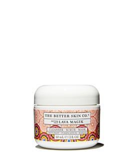 The Better Skin Co. - LAVA Magik 2 oz.