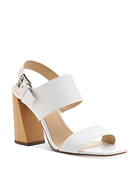 Botkier - Women's Farrah Strappy High-Heel Sandals