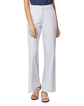 Habitual - Cibele Trouser Pants