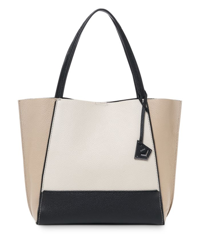 Botkier SoHo Extra Large Leather Tote    Bloomingdale's
