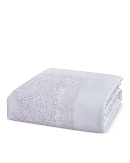 Charisma - Medici Comforter Set, Queen