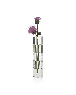 Global Views - Escalier Bud Tall Vase