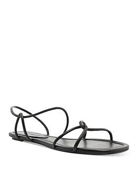 SCHUTZ - Women's Aimi Strappy Sandals