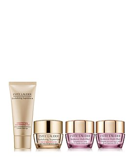 Estée Lauder - Choose your gift with any $75 Estée Lauder purchase!