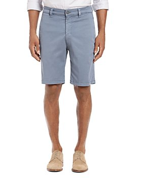 34 Heritage - Nevada Soft Touch Shorts