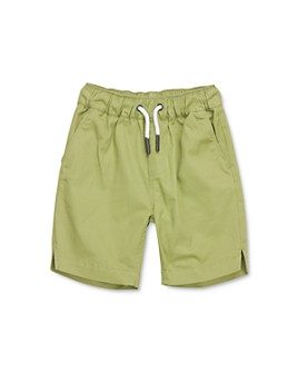 Sovereign Code - Boys' Gateway Drawstring Shorts - Little Kid, Big Kid