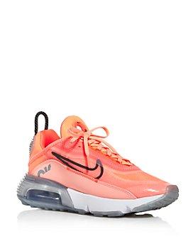 Nike - Women's Air Max 2090 Low-Top Sneakers