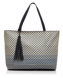Ted Baker - Brieela Extra Large Shopping Tote