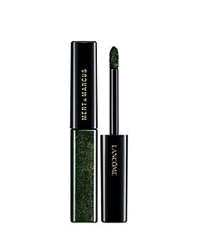 Lancôme - Limited Edition Tranforming Liquid Eyeshadow - 100% Exclusive