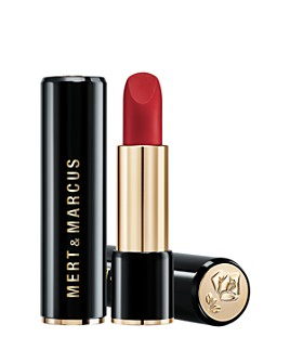 Lancôme - Limited Edition L'Absolu Rouge Lipstick - 100% Exclusive