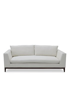 Bloomingdale's Artisan Collection - Hoyt Sofa - 100% Exclusive