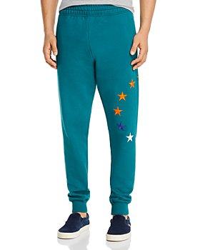 Etudes - Tempera European Union Lounge Pants