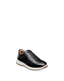 Florsheim Kids - Boys' Great Lakes Sport Oxfords - Little Kid, Big Kid