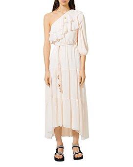 Maje - Racha Dress
