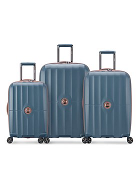 Delsey - St. Tropez Luggage Collection