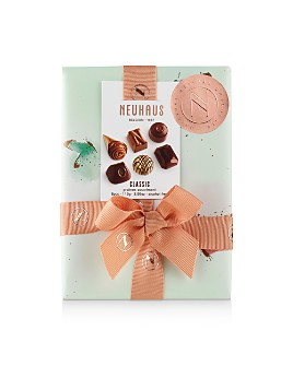 Neuhaus - 8-Pc. Chocolates Ballotin