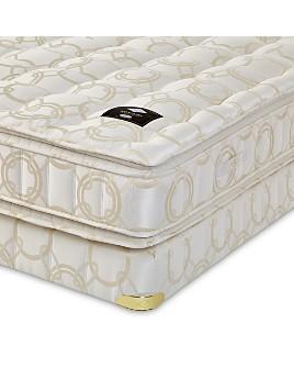 Frette - Frette Sogno Deluxe Pillow Top Mattress Collection - 100% Exclusive